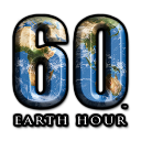 earthhour128px.png