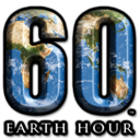 earth_hour.png
