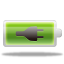 battery-charged-icon.png
