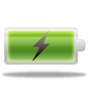 battery-charge-icon.png