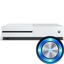 xbox_one_slim_pa.png