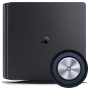 playstation_4_slim_av.png