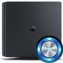 playstation_4_slim_pa.png