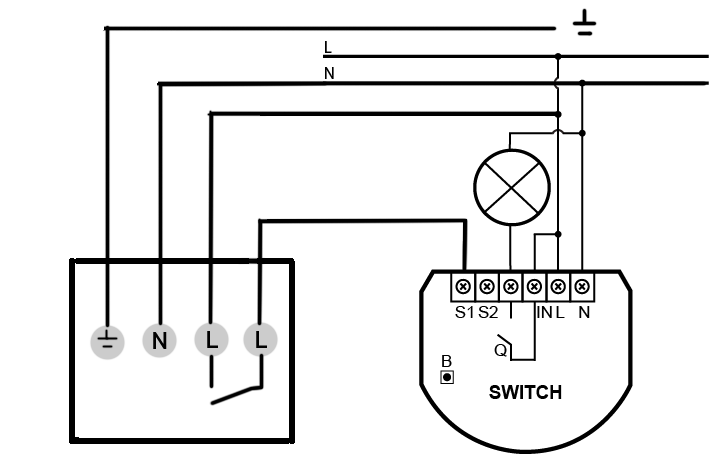 Sensor-switch.png