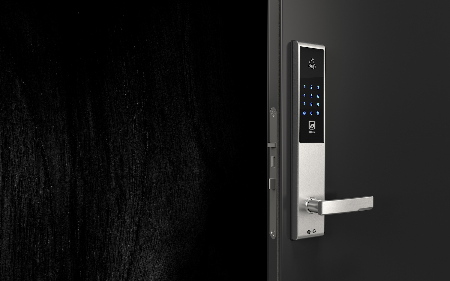 IDLock-150-Concept-Door-Perspective.jpg