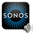 sonos_volume_up.png