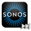 sonos_forward.png