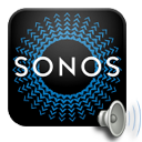 sonos_volume_high.png