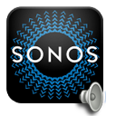 sonos_volume_low.png