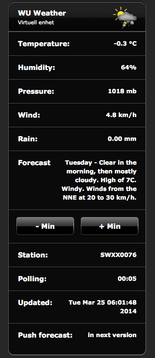 WU Weather 2014-03-25 kl. 06.02.04.png
