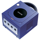gamecube_pa.png